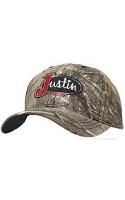 35 best images about country hats on pinterest deer heads chevy