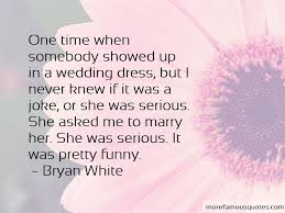wedding quotes about time wedding quotes top 7 quotes about wedding from