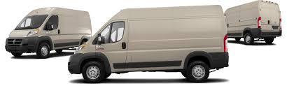 Dodge Ram Cargo Van - 2017 ram promaster cargo 1500 118 wb 3dr low roof cargo van