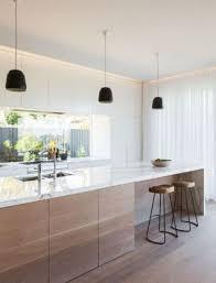 modern kitchen furniture ideas 90 inspirating apartment kitchen decorting ideas homearchite com