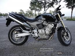 honda cb 600 2006 honda cb600f hornet moto zombdrive com