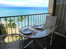 escape to maui beautiful 1 bedroom with am vrbo