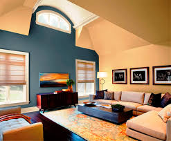 Online Paint Color by Excellent Masculine Paint Colors 50 For Online With Masculine