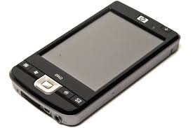 hp ipaq 212 review mobile phones pdas good gear guide australia
