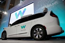 waymo patents cars that soften to safeguard pedestrians undo adchoices reuters brendan mcdermid self driving cars