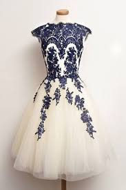 best 25 elegant homecoming dresses ideas on pinterest cheap