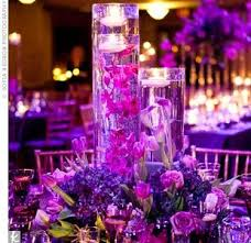 Glass Vases For Weddings Glass Cylinder Centerpieces Wedding Centerpieces Cylinder Vases