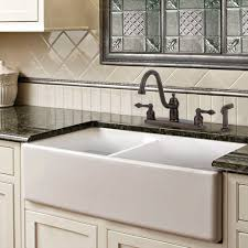 Farmhouse Sinks For Kitchens by Sinks Marvellous Farm Sinks For Kitchens Farm Sinks For Kitchens