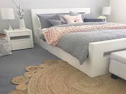 bedroom white bedroom chair awesome best 25 white bedroom