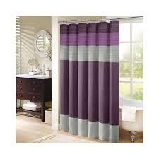 Restoration Hardware Shower Curtains Designs Bathroom Modern Shower Curtains Restoration Hardware Shower