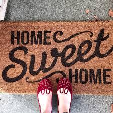 Doormats Target Target Fall Doormats U0026 Fall Front Porch Decorating Mums Pumpkins