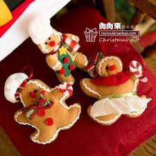 Cheap Christmas Decorations Uk by Online Cheap Christmas Ornaments Christmas Tree Decoration