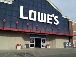 l stores columbus ohio lowes columbus ohio yuinoukin com