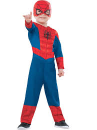 toddler boy costumes ultimate toddler child costume superheroes boy
