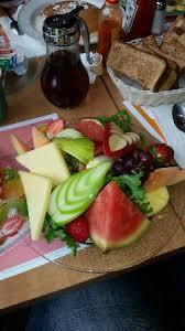 cuisine samira samira up picture of cora s toronto tripadvisor
