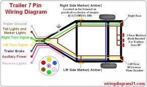 lark les paul wiring diagram les paul serial numbers les paul