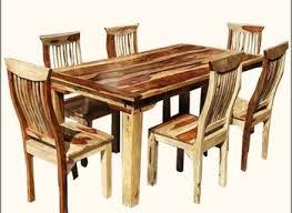 wood dining room sets awesome black wood dining room sets ideas room design ideas