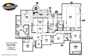 28 country living floor plans 4 5 bedroom one story house country living floor plans country living floor plans celebration homes of lubbock