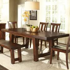 black dining room dinning upholstered dining chairs childrens bedroom furniture