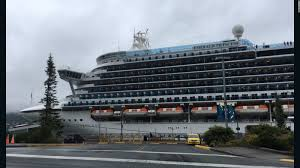 Utah cruise travel images Man allegedly kills wife on alaska cruise cnn jpg