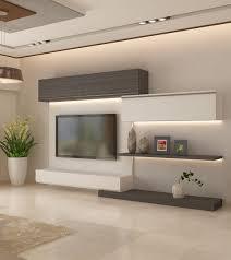 living room archives home design decorating remodeling ideas