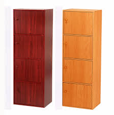 tall kitchen storage cabinets with doors cabinets bathroom ikea pe