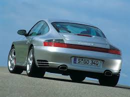 porsche 911 4s 996 48 best porsche 996 images on porsche 911 cars and