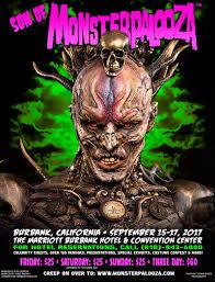 100 power 106 halloween horror nights best 25 horror films