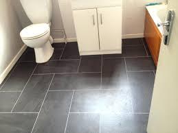 karndean opus urbus sp213 vinyl flooringmodern design flooring