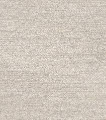 crypton upholstery fabric 54