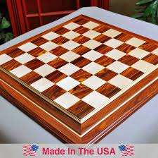 made in the usa american made chess products house of staunton