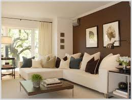 paints for home brown color combinations for living room painting home on asian