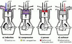 oxygen sensor audi a4 wiring diagram audi a4 transmission sensor