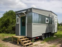 Tiny Houses Austin by Tiny Houses On Twitter