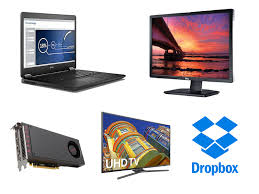 dell monitors best black friday deals 2016 dealmaster get a ton of dell doorbusters like a 24 inch 1920 x