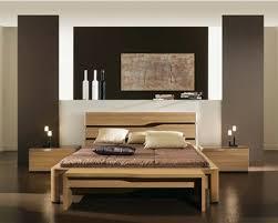 feng shui chambre à coucher aménager une chambre feng shui principes du feng shui les clés