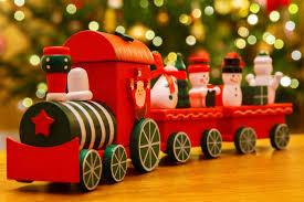 christmas archives bobettebryan com