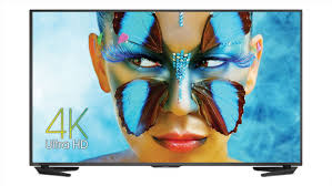 amazon com sharp lc 55ub30u 55 inch 4k ultra hd smart led tv
