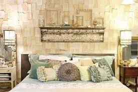 White Rustic Bedroom Ideas Rustic Bedroom Decorating Ideas Zamp Co