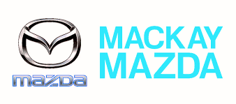mazda logo history mackay cutters the official website of the mackay cutters