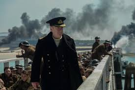 dunkirk is a movie to change the way a landmark of history is seen