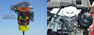bmw ccv g a s bmw m54 ccv system replacement kit