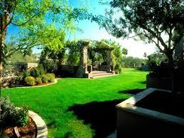 Small Backyard Landscaping Ideas Arizona by 31 Plain Small Backyard Landscaping Ideas Arizona U2013 Izvipi Com