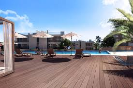 the white angel talamanca apartments for sale in cap martinet ibiza