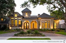 mediterranean home builders 15 sophisticated and mediterranean house designs house