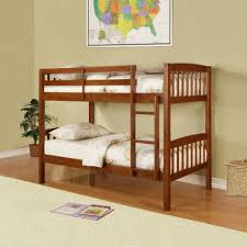 Palliser Loft Bed Best Bunk Beds For Kids Home Decor