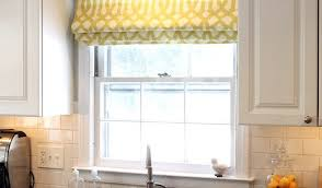 curtains curtains and shades for windows awesome curtains bay curtains curtains and shades for windows awesome curtains bay window brilliant small bay window treatment
