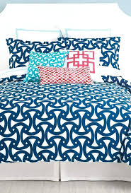 Where To Buy Cheap Duvet Covers Duvet Covers Duvet Covers Queen Canada Duvet Covers Nz Cheap
