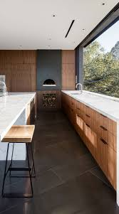 modern rustic wood kitchen cabinets 53 modern rustic kitchen warm sleek stunning rustic
