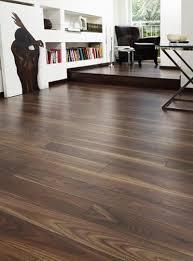 Cheap Laminate Flooring Ireland Dusky Prime Walnut Good Wood Flooring Ireland